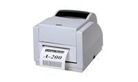 ARGOX A150 - A200